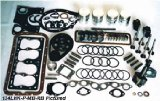 WW2 jeep L-134 engine rebuilding kit.