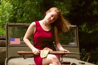 Jillandthe42FordGPW-41_red