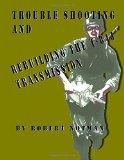 transmissionbook