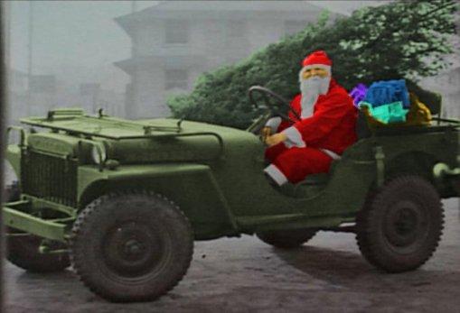 jeepxmas