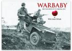 War Baby by William Spear